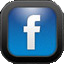 Serviced Offices Facebook
